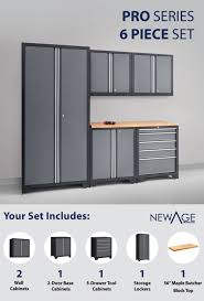 costco garage cabinet sets best cabinet decoration