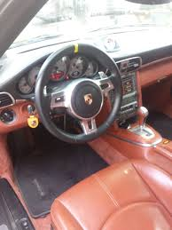 paddle shifter retrofit to 997 1 6speedonline porsche forum
