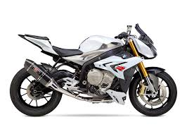 yoshimura exhaust and accessories bmw s1000r 2016