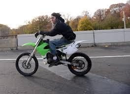 buy used motocross bikes dirt bike quad pack u0027 storms bridgeport connecticut post