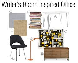 Mad Men Office From Don Draper To Roger Sterling U2014 Get The Mad Men Look For Your