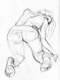 drawing by milos milosevic at coroflot com