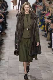 michael kors collection fall 2015 ready to wear collection photos