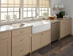 fireclay farmhouse sinks cleaning and care tips sinkology