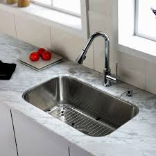new kitchen sink spares layout kitchen gallery image and wallpaper