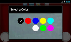 etch a sketch pad color android apps on google play