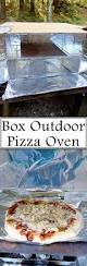 best 25 pizza box oven ideas on pinterest solar oven diy