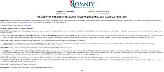 animation cover letter live blog cnn florida republican presidential debate u2013 cnn