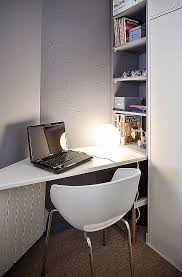 bureau biblioth ue bureau luxury aménagement bibliotheque bureau hd wallpaper