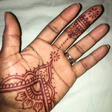 henna tattoos by artsycreativevibe temp closed 11 photos