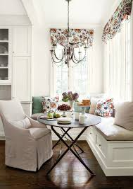 built in kitchen bench seating kitchen traditional with farmhouse