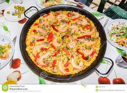 cuisine traditionnelle espagnole cuisine traditionnelle espagnole 53 images image gallery la
