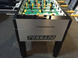 Amazon Foosball Table Ideas Foos Ball Tables Foosball Rods Tornado Foosball Table