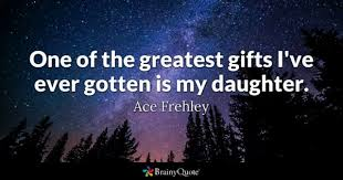 greatest quotes brainyquote