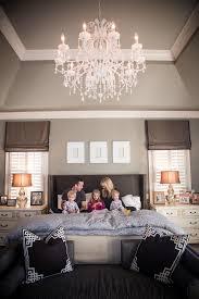 Benjamin Moore Master Bedroom Colors - beautiful homes of instagram home bunch u2013 interior design ideas