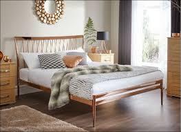 Bed Frame Sale Bedroom Amazing Rustic Wood Beds Bear Bed Frames Rustic Bed