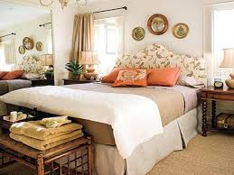 Ideas To Decorate A Bedroom Guest Bedroom Decorating Ideas Budget Bedroom Decorating Ideas On