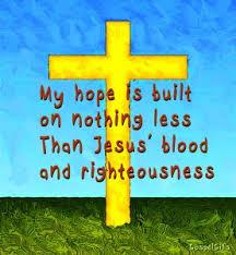 bible verses trust bible verse tweet