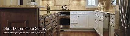 kitchen cabinet design names haas cabinet home
