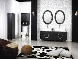 Paris Themed Bathroom Accessories by Bathroom Paris Themed Bathroom Decor Cool Features 2017 Paris