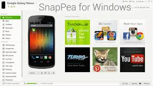 snappea apk snappea v3 27 2 free apk android
