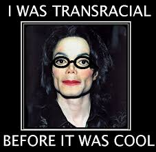 Jackson Meme - 40 very funny michael jackson meme pictures and images