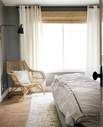 Curtains Hung Inside Window Frame Curtains Hung Inside Window Frame Gopelling Net
