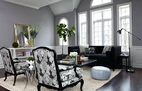 colors that go with dark grey paint colors that go with gray furniture furniture paint colors