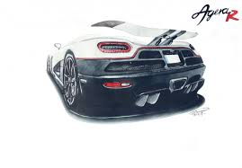 search results for koenigsegg draw to drive