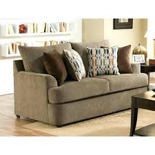 Sears Living Room Furniture Sets Sears Outlet Sofas Forsalefla
