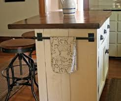 island kitchen nantucket nantucket distressed black finish kitchen island tag island kitchen