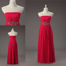 design my own prom dress online uk junoir bridesmaid dresses