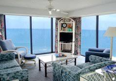 myrtle beach hotels suites 3 bedrooms forest dunes oceanfront myrtle beach condos