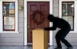 fedex norwalk ca preventing holiday package theft city of norwalk ca