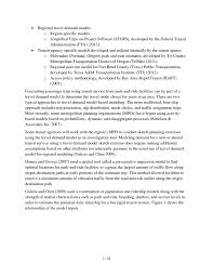 part 1 research report decision making toolbox to plan and