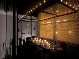 Restaurants With Private Dining Rooms Amazing Ideas Private Dining - Private dining rooms chicago