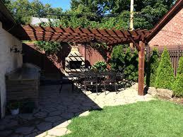 interior backyard pergola faedaworks com