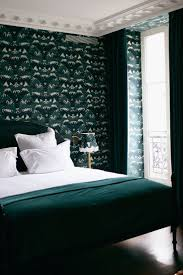 best 25 hotel providence ideas on pinterest hotels near travel tip hotel providence paris
