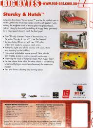 Starsky And Hutch The Game Starsky U0026 Hutch Game Giant Bomb