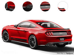 mustang mach 5 concept 2015 2015 mustang mach 1 2018 2019 car release and reviews
