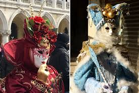 venetian costumes venice carnival costumes the lush the fantastic the