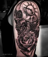 skull clock designs and ideas 2017 collection