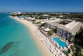 Comfort Suites Seven Mile Beach Seven Mile Beach Real Estate Cayman Islands Homes For Sale
