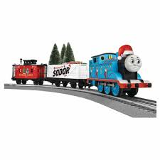 thomas the tank engine table top the 7 best train sets for kids to buy in 2018