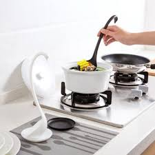 compare prices on kitchen plastic spoons online shopping buy low