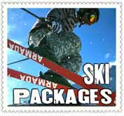 vail ski vacation packages cheap discount ski packages