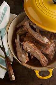 133 best pork recipes images on pinterest pork recipes food and