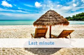 all inclusive cheap last minute vacations cheapervacations