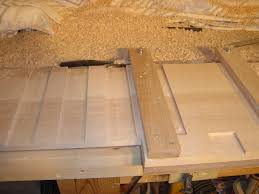 diy planer jointers pdf download wood building ideas u2013 drunk00jzt