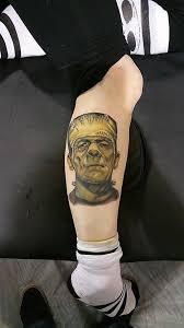 northeast tattoo u0026 fade away laser tattoo removal 800 lowry ave ne